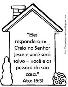 http://pequeninos-de-jesus.blogspot.com.br/2011/09/licao-12-basta-crer.html