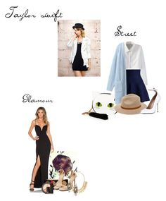 """""""#730"""" by skylargotswagg ❤ liked on Polyvore"""