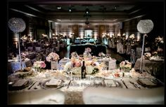 Champaign wedding