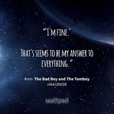 The Bad Boy and The Tomboy - Chapter Fifty: Jerky McJerk Pants. Wattpad Published Books, Wattpad Authors, Wattpad Quotes, Wattpad Books, Wattpad Stories, Book Qoutes, Story Quotes, Book Memes, Poem Quotes