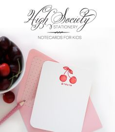 HighSocietyStationery-Notecards-for-Kids