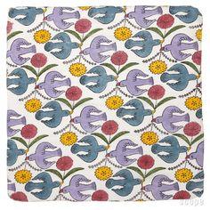 Handkerchiefs made by Makoto Kagoshima