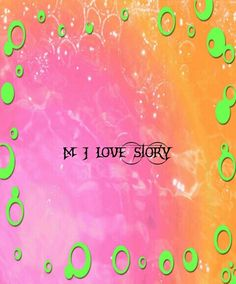 M j love story