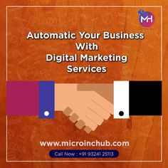 We are a leading online marketing agency offering a complete package of internet marketing solutions to help your business grow.   #digitalmarketing #marketing #socialmediamarketing #socialmedia #seo #business #branding #marketingdigital #onlinemarketing #contentmarketing #entrepreneur #marketingtips #advertising #marketingstrategy #startup #smallbusiness #digital #webdesign #b #design #graphicdesign #instagram #entrepreneurship #digitalmarketingagency