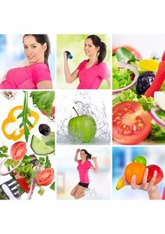 Find Healthy Life Style stock images in HD and millions of other royalty-free stock photos, illustrations and vectors in the Shutterstock collection. Thousands of new, high-quality pictures added every day. Royalty Free Images, Royalty Free Stock Photos, Healthy Life, Healthy Skin, Photo Editing, Lifestyle, Outdoor Decor, Pictures, Life Photo