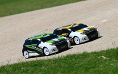 LaTrax | Rally (#75054) - Gallery Micro Rc, Run 2, Rc Hobbies, Rc Model, Rally Car, Radio Control, Electric Cars, Rc Cars, Cool Toys