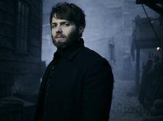 Salem - Season 2 Promo