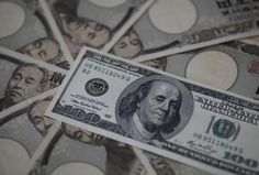 Investment and Trading: Dollar perks up with Fed hike seen back in play. http://www.tradingprofits4u.com/