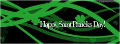 Patricks Day Facebook Cover InstallTimelineCover.com