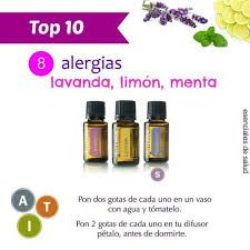 Essential Oils Pure and Natural Essential Oil Uses, Doterra Essential Oils, Young Living Essential Oils, My Doterra, Doterra Blends, Melaleuca, Doterra Allergies, Esential Oils, Doterra Diffuser