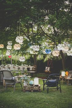 LZF LAMPS | Bloggers Banquet | Wood touched by Light | Lighting Since 1994