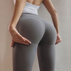 35c68438af574b Women Fitness Slimming Workout leggings Lift Butt Pants – IDRAZ Sports  Leggings, Workout Leggings,