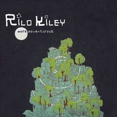 More Adventurous - Rilo Kiley | Songs, Reviews, Credits, Awards | AllMusic