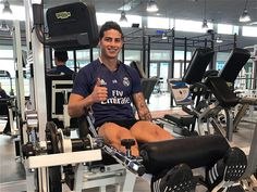James Rodriguez Colombia, James Rodrigues, Cardio, Real Madrid Bayern Munich, Keep Fit, Everton, Sexy Men, Sexy Guys, Fifa
