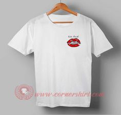 Buy Best T shirt Bite Back T shirt For Men and Women #tshirt #tee #tees #shirt #apparel #clothing #clothes #customdesign #customtshirt #graphictee #tumbrl #cornershirt #bestseller #bestproduct #newarrival #unisex #mantshirt #mentshirt #womanTshirt #text #word #white #whitetshirt #menfashion #menstyle #style #womenstyle #tshirtonlineshop #personalizetshirt #personalize #quote #quotestshirt #wear #personalizedtshirt #outfit #womenfashion #biteback