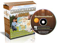 Who Else Would Like to Get Instant Access To 14,000 Woodworking Plans & Projects?