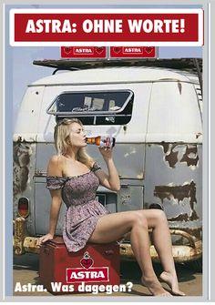 Volkswagen and a Coke Volkswagen Transporter, Volkswagen Bus, Vw T1, Sexy Cars, Hot Cars, Combi Vw T2, Car Wrap Design, Coca Cola, Sexy Autos