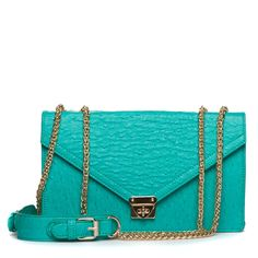 i love this bag in pink too. it's the perfect size to hold whatever i need. it's simple.