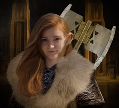 Image result for woman dwarf