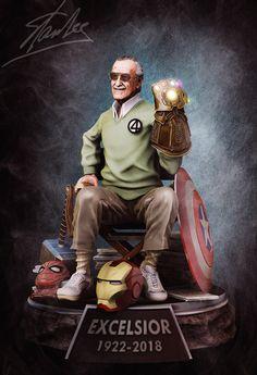 Marvel Dc Comics, Poster Marvel, Films Marvel, Marvel Avengers Movies, Fun Comics, Marvel Funny, Marvel Art, Marvel Memes, The Avengers