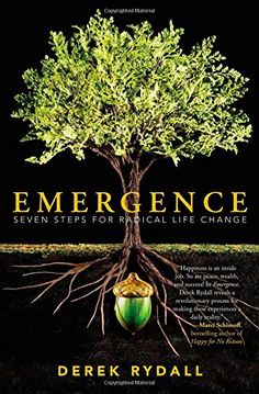"""Emergence: Seven Steps for Radical Life Change. Goes to article by Joanne Sacred Scribes titled """"The Purpose of Your Life - Your Life Mission."""" How To Find Your True Life's Passion and Purpose  In order to awaken your true life's purpose you need to be ready to accept 'change'. Change may come in the form of a change in consciousness, a change in belief-sets and/or thought-patterns, a distinct career change, a change in lifestyle choices.  Most of us have asked the question in one way or…"""