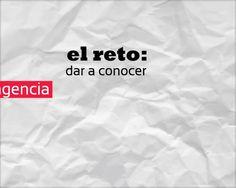 """Aceptarías una """"Mosca"""" como animal de compañía? La campaña es una idea de autopromoción de la agencia catalana On .  Ilove creativity"""