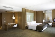 Galeria - Martinhal Lisbon Cascais Family Resort Hotel