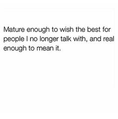 Real Talk Quotes, Fact Quotes, Tweet Quotes, Mood Quotes, Quotes To Live By, Positive Quotes, Motivational Quotes, Life Quotes, Inspirational Quotes