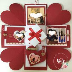 Essentials Kit Romántico Regalo De Navidad sexo fin de semana de distancia día de San Valentín Navidad Reino Unido