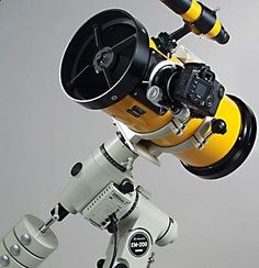 Takahashi E-180 - Epsilon 180mm ED Astrograph OTA - OPT Telescopes
