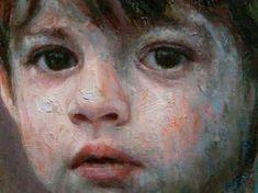 Art Informel, Kids Corner, 4 Kids, Children, Mom And Baby, Pedi, Toddler Activities, Kids And Parenting, Psychology
