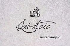 #lavatoiobistrot #santarcangelo