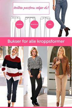 Lang bluse | Kjøp lange bluser i god passform hos | klingel.no