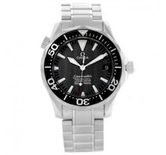 Used and Certified Omega Seamaster Professional Midsize 2252.50.00 SWI18747