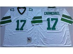 new concept 67878 b3bdc 10 Best Harold Carmichael images in 2014 | Nfl, Philadelphia ...