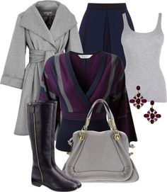 """""""Untitled #148"""" by cw21013 on Polyvore"""