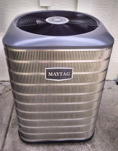 air conditioner from maytag air conditioner from maytag pinterest - Maytag Air Conditioner