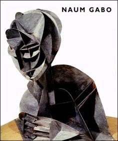 naum gabo sculptures | naum gabo pioneer of abstract sculpture naum gabo graham williams