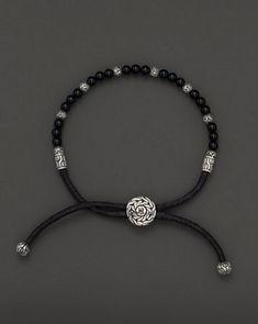 Amazing 40+ Amazing Bracelet Beaded Jewelry Ideas For Men's Styles https://www.tukuoke.com/40-amazing-bracelet-beaded-jewelry-ideas-for-mens-styles-11643