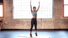 Pros share their top  sleek-stomach tips - Pros share their top sleek-stomach tips. Drop 2 pounds in a week—or use our cheats to look slimmer by dinnertime.