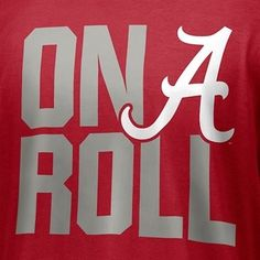 ~ Check this out too ~ RollTideWarEagle.com sports stories that inform and…