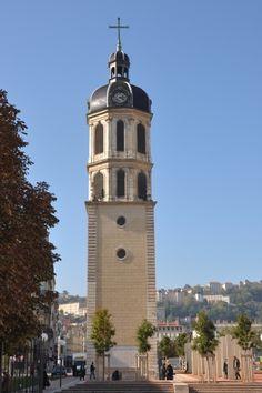 Place Antonin Poncet, Lyon