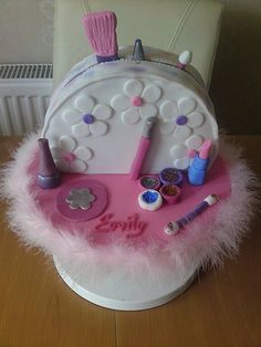 Cake idea by elinor