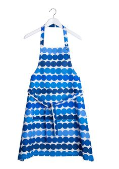 Räsymatto apron, $49