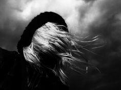 """Popatrz na mój projekt w @Behance: """"wind"""" https://www.behance.net/gallery/50325867/wind"""