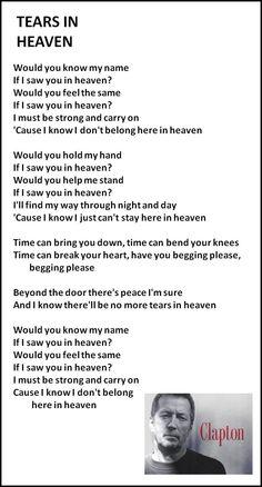 Nightcore - Heaven    Lyrics - YouTube