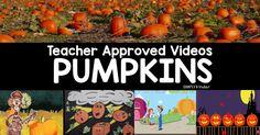 Teacher Approved Pum