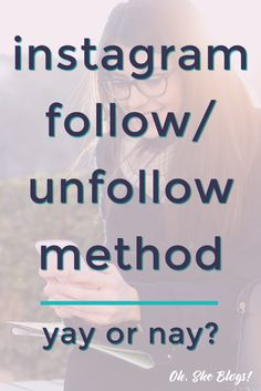 Interested in growing your Instagram following? If so, the Follow/Unfollow Method might be for you. While the method is not without controversy, there's also no denying that it works for some. The Instarevealed Guides will teach you what you need to know to be successful. Social Media Calendar, Social Media Tips, Social Media Marketing, Instagram Marketing Tips, Instagram Tips, Lus, Social Media Influencer, Branding, Tips