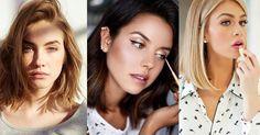 Los colores más favorecedores de maquillaje para tu tono de piel <3 #VoranaTips