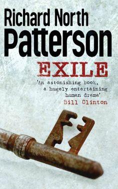 Exile von Richard North Patterson, http://www.amazon.de/dp/B003GK22MK/ref=cm_sw_r_pi_dp_3nmLtb0JCH7JC